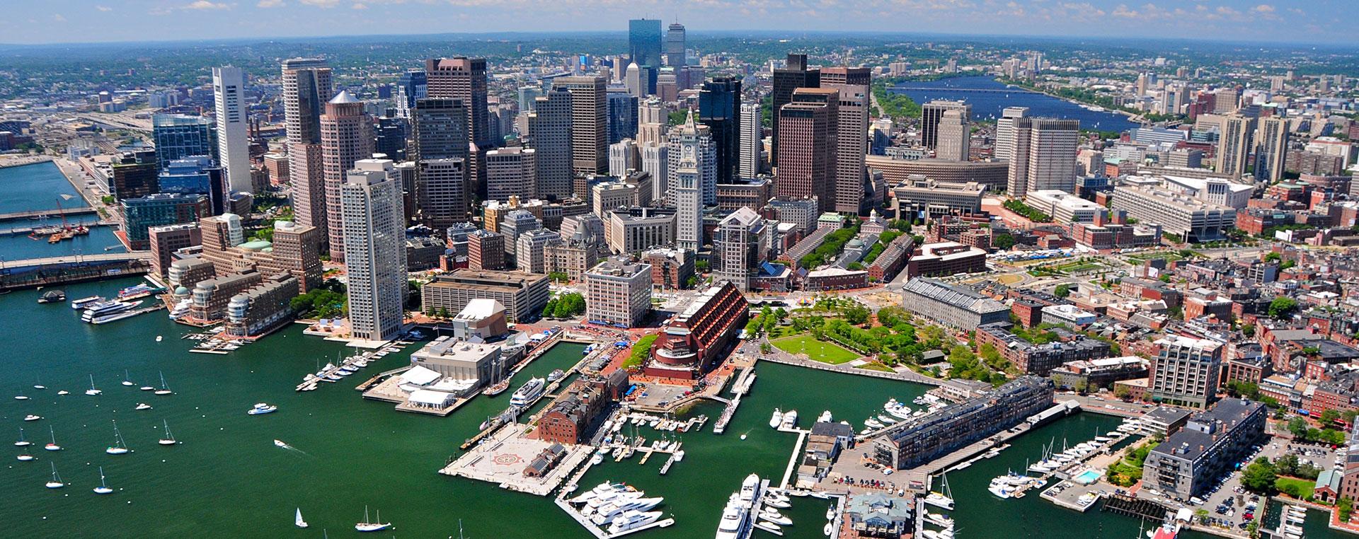 Boston più bella velocità dating fare Latinas incontri ragazzi bianchi