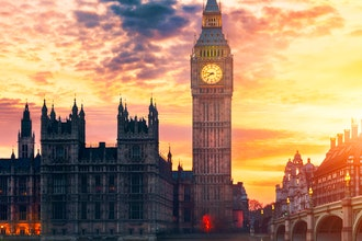 Viaggi Regno Unito, Vacanze e Tour Gran Bretagna   Viaggi di Boscolo