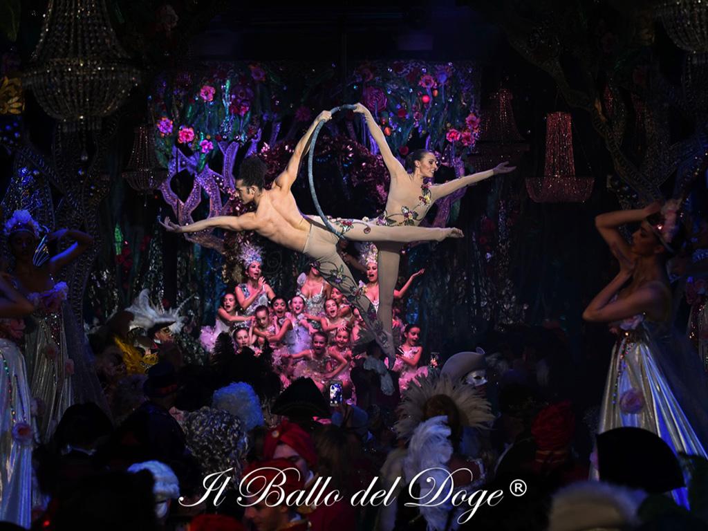 Ballo del Doge 07